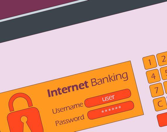 Aprire un nuovo conto corrente online: prova il Comparatore di Conti Correnti per trovare il conto corrente online più adatto alle tue esigenze. © OffertaExtrema.com