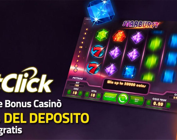 online william hill casino online casi