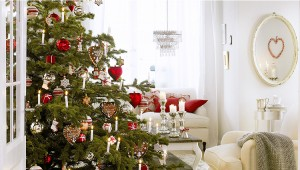 Dalani. Anteprima di Natale 2016. Occasioni di Natale: decori, alberi e ghirlande.