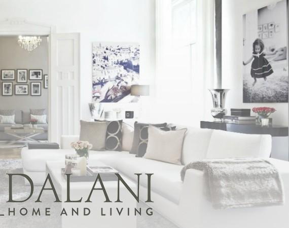 Dalani Glam Newyorkese: proposte per arredare in stile newyorkese