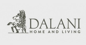 Dalani Home and Living