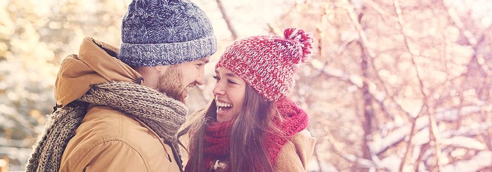 FlixBus Speciale San Valentino 2017: viaggio A/R per 2 persone a partire da 20€.