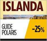 Libri in Promozione: Guide Polaris sconto del 25% fino al 30/06/2016