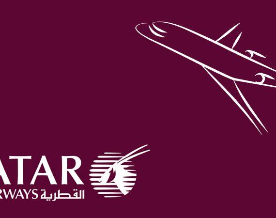 Le offerte di Qatar Airways: ogni settimana una nuova destinazione in offerta promozionale. © QatarAirways.com