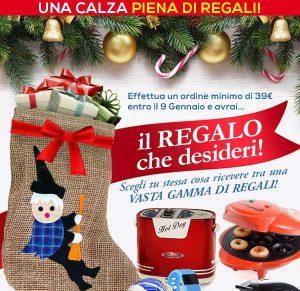 Promozioni Casa Henkel: acquistando su casahenkel.it almeno 39€ di prodotti, ricevi un omaggio gratis a scelta tra quelli disponibili, fino al 09/01/2017. © CasaHenkel.it © OffertaExtrema