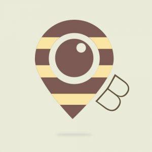 Da oggi e per tutto il mese di giugno 2017, la libreria digitale di Quibee su selezionate tratte FlixBus gratuitamente