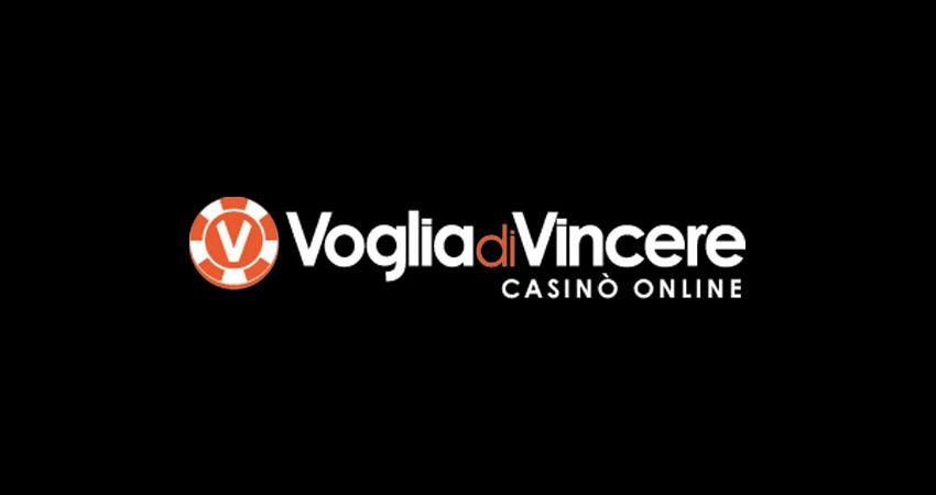 Voglia di Vincere: il portale italiano per chi ama il casinò