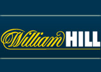 Offerte PayPal per Natale 2016. William Hill: fino a 1.000€ di bonus per tutti i giochi di Casinò + 10€ GRATIS per le Slot (ITA100). © William Hill